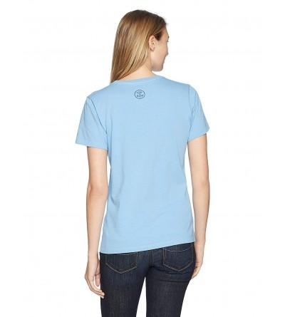 Brands Women's Outdoor Recreation Shirts Clearance Sale