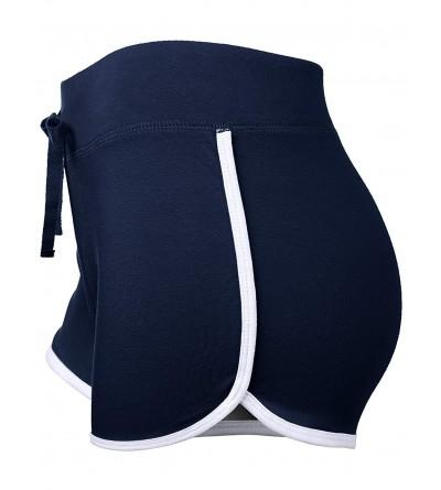 HATOPANTS Comfortable Active Fitted Stretchy