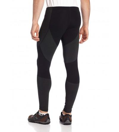 Trendy Men's Base Layers Clearance Sale
