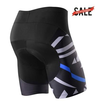 NOOYME Newest Cycling Shorts Bicycle