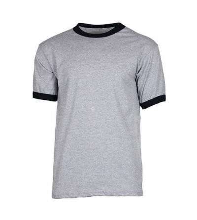 Ouray Sportswear Ringer Tee Athletic