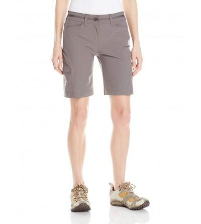 ExOfficio Womens Kukura Shorts