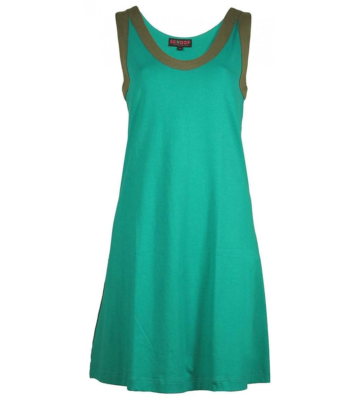 Skhoop Saga Dress