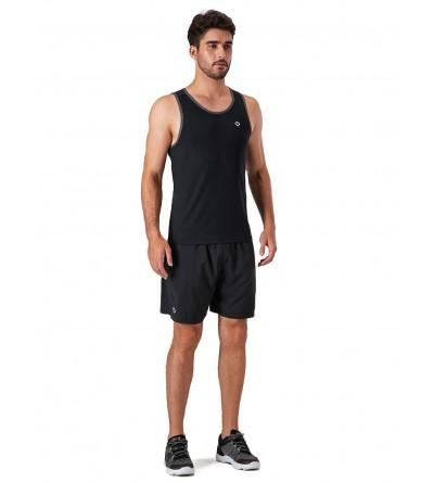 Trendy Men's Outdoor Recreation Shirts Wholesale