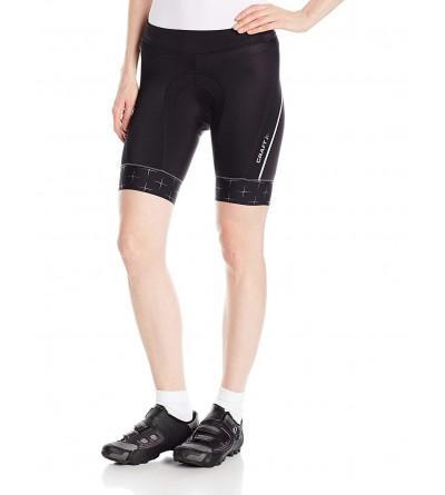 Craft Sportswear Cycling Visibility Reflective