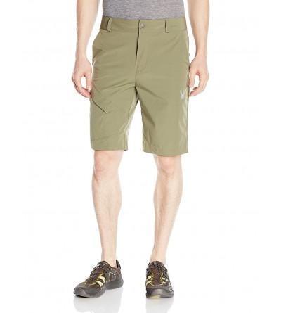 Spyder 783033 Mens Centennial Shorts