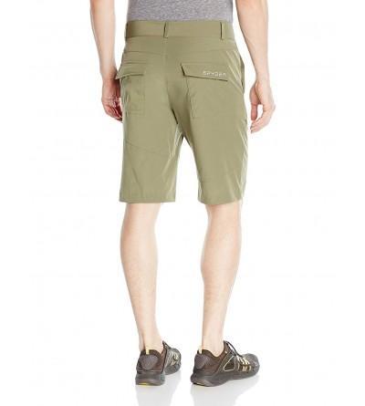 Brands Men's Outdoor Recreation Shorts Online Sale