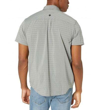 Cheapest Men's Outdoor Recreation Clothing Online Sale