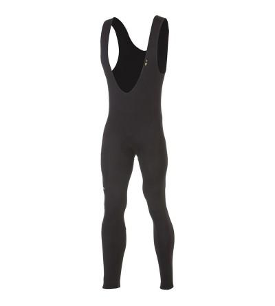 Marchi Neopro Bib Tights Black
