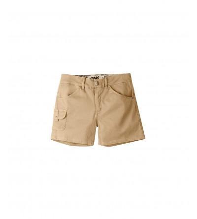 Mountain Khakis Womens Anytime Shorts
