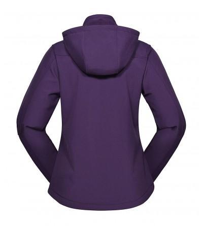 Women's Outdoor Recreation Clothing Online