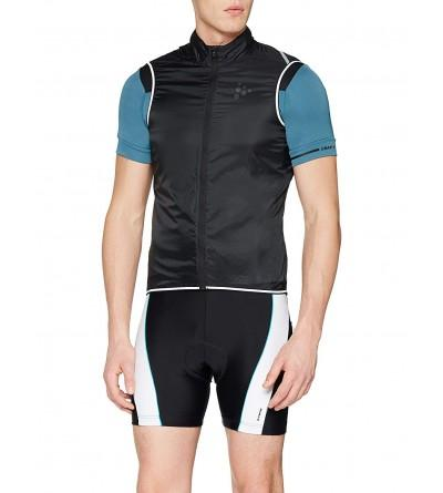 Craft Sportswear Lightweight Protective Repellent