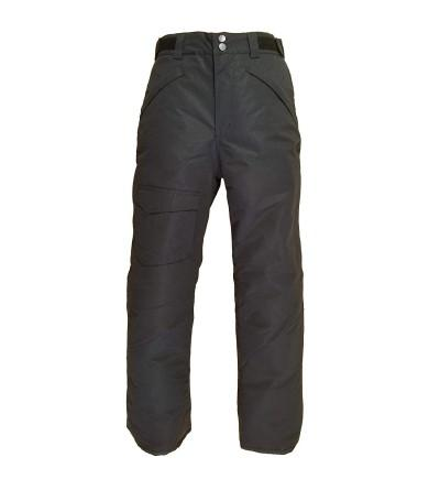 Special Blend Boys Snowboard Pants