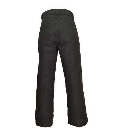 Discount Boys' Outdoor Recreation Pants On Sale