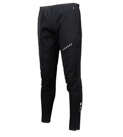 DuShow Cycling Thermal Windproof Athletic
