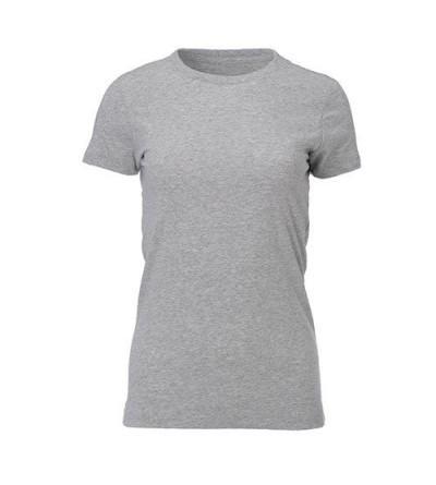 Ouray Sportswear 81040 P