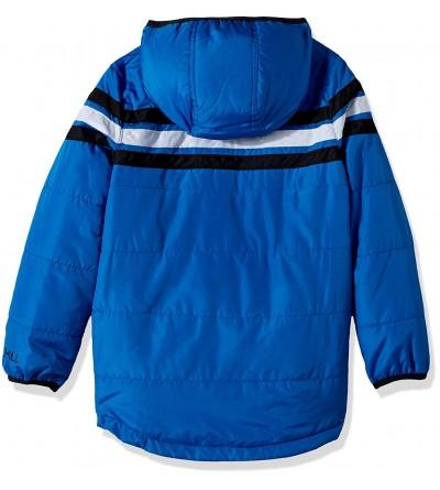 Discount Boys' Outdoor Recreation Jackets & Coats Outlet