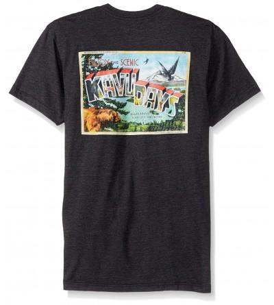 Men's Outdoor Recreation Shirts Online
