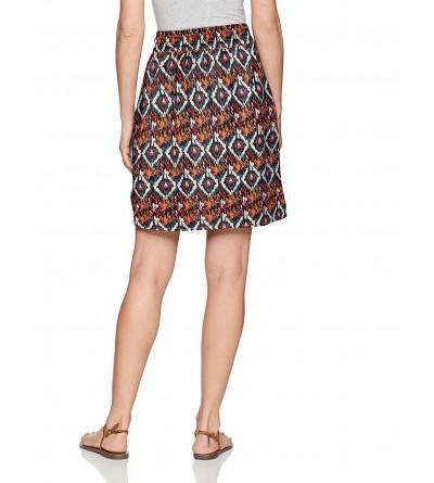 Women's Outdoor Recreation Skirts On Sale