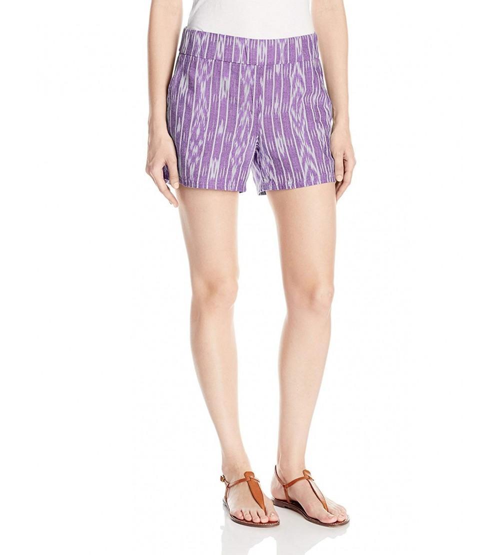 prAna Womens Reba Shorts
