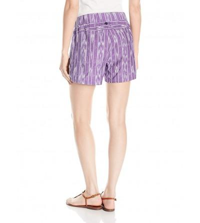 Cheapest Women's Outdoor Recreation Shorts Clearance Sale