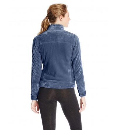 Cheap Women's Outdoor Recreation Jackets & Coats