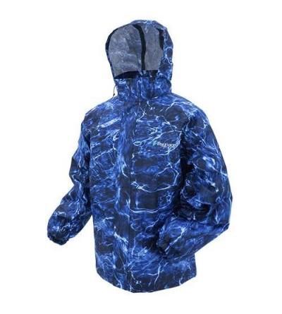 Frogg Toggs All Purpose Rain Jacket