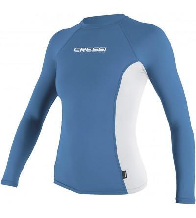 Cressi Womens Sleeve Swimming Surfing