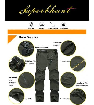 Cheapest Men's Outdoor Recreation Clothing