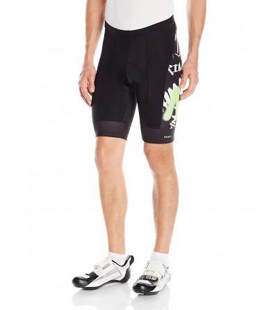 Primal Wear Mens Turnt Shorts