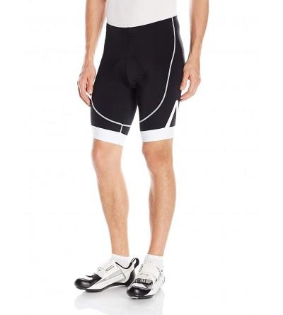 Primal Wear Mens Onyx Shorts