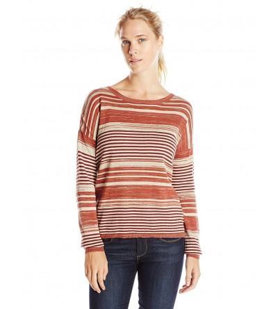 PRANA Womens Adelaide Sweater