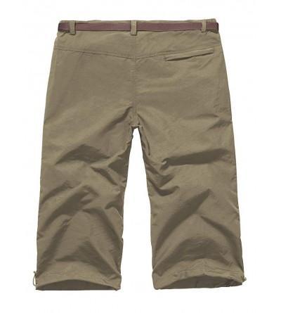New Trendy Women's Outdoor Recreation Pants