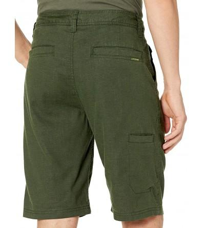 Men's Outdoor Recreation Shorts