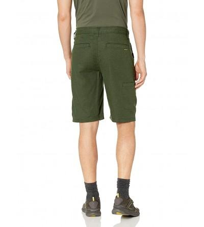 New Trendy Men's Outdoor Recreation Clothing for Sale