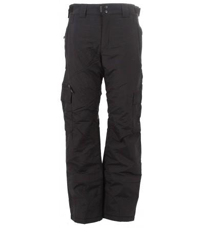 Exposure Project Barret Insulated Pants