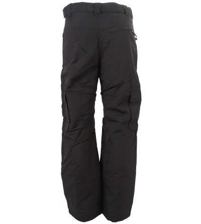 Cheap Designer Men's Outdoor Recreation Pants Clearance Sale