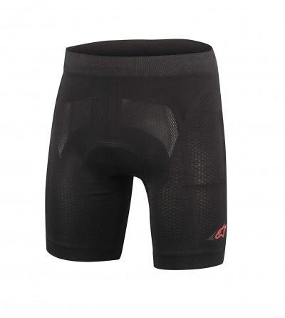 Alpinestars Tech Shorts
