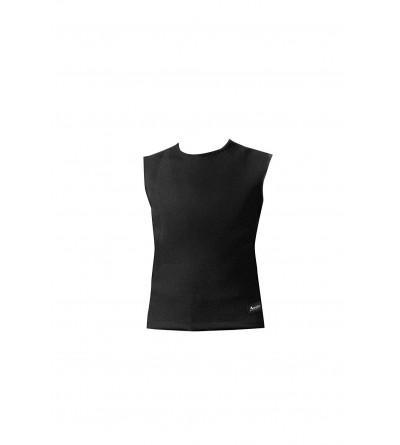 Aeroskin Polypropylene Sleeveless Pullover Vest