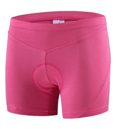voofly Underwear Bicycle Cycling Underpants